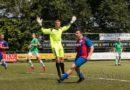 VVA Achterberg wint maar krijgt geen troostprijs