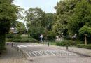 Snelheidsbeperking op Schoolweg en Irenestraat