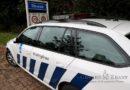 Integrale controlebijautobedrijven in Rhenen