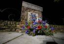 Opening herdenkingsjaar 75 jaar vrijheid en 80 jaar oorlog