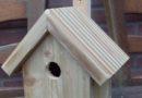 Gratis nestkastjes in de strijd tegen eikenprocessierups
