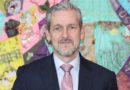 Burgemeester Hans van der Pas over Corona